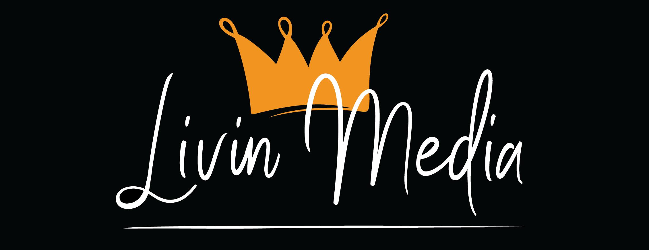 Livin Media